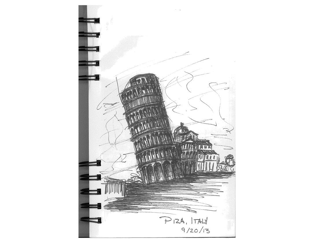 LeaningTower_Pisa_2