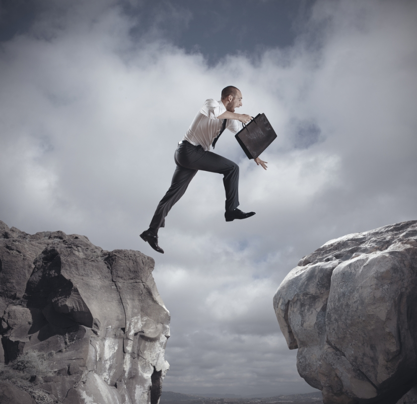 Overcome-Business-Obstacles