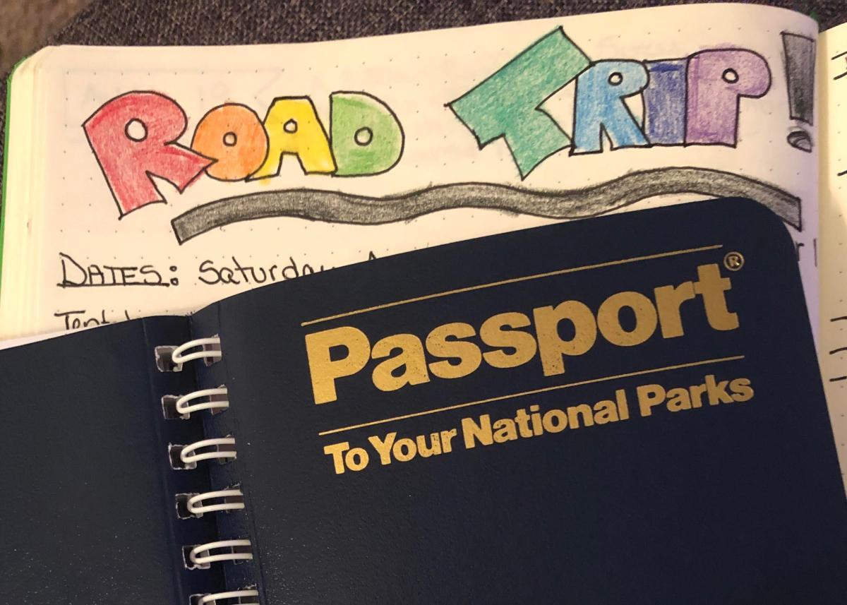 The 2019 Road Trip: Time toPlan